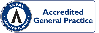 Agpal accredited general pratice